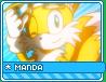 Manda1-overdrive
