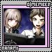 Nanami-5x75