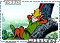 Pshaman-somagical4
