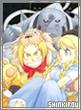 Shinkirou coll11