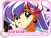 Starshine-shoutitoutloud1