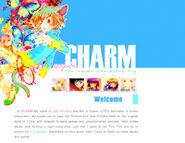 Charmtcg lay2