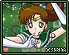 Desbrina-midnighttempest