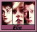 Elin-horcrux