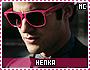 Henka-gleeclub