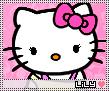 Lily1-ohsokawaii