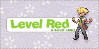 Pocketcards b1