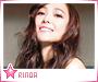 Rinoa-dillydally1