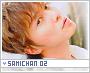 Samichan-froots2