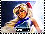Srahina-magica