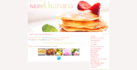 Sweetbanana lay1