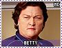 Betty-gleeclub