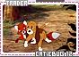 Catiebug-somagical12