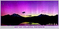 Heather1-phenomena b