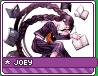 Joey-overdrive2