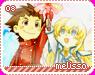 Melissa3-chemistry8
