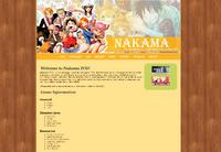 Nakama lay1