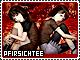 Pfirsichtee-1up