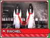 Rachel-overdrive2