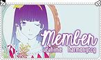 Utahime-harmony b