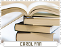 Carolynn-spree