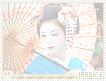Jessica-furusato5