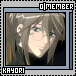Kayori-5x75