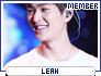 Leah-sme