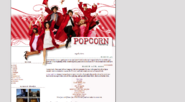 Popcorn lay3
