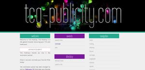 Tcgpublicity1