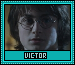 Victor-horcrux