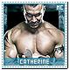 Catherine-paparazzi