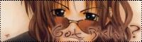 Gotbishi b2