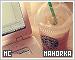 Mahorka-etc