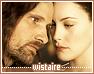 Mc-Wistaire