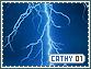 Cathy-elements1