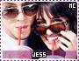 Jess-gleeclub