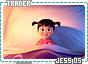 Jess-somagical5