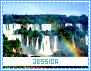 Jessica-dashes