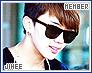 Jihee-heartchu
