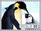 Nicolie-elements0