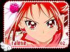 Ralene-shoutitoutloud2