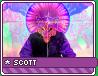 Scott-overdrive