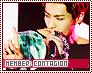 Contagion-heartchu2
