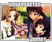 Jannet-clampaign1