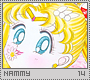 Nammy-destinedstars14