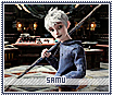 Samichan-movinglines