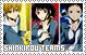 Shinkirou s21