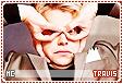 Travis-loserlikeme