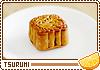Tsurumi-zest.png